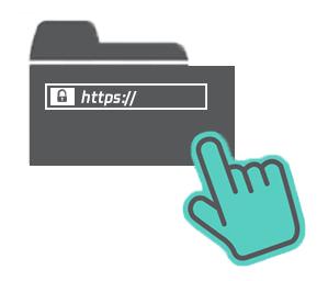 腾讯云一键升级为HTTPS功能上线了